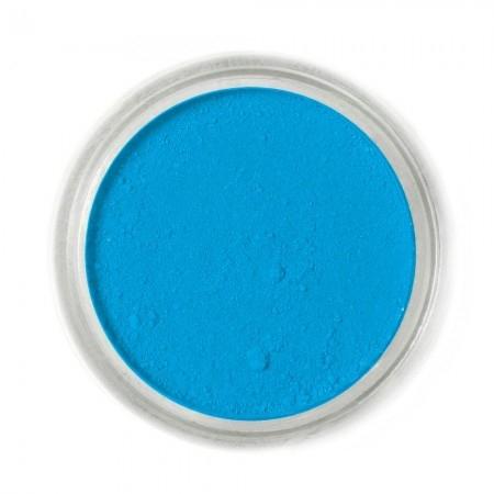 Adria kék festőpor