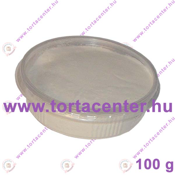 CMC por (100 g)