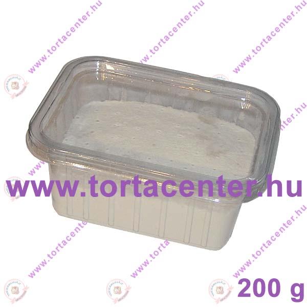CMC por (200 g)