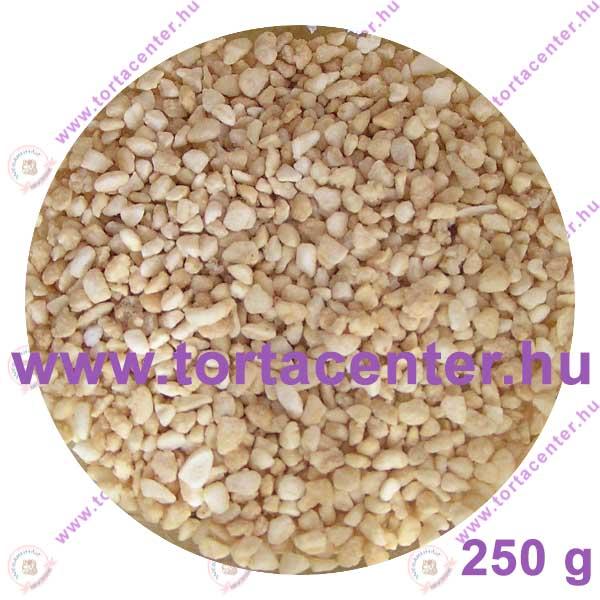 Cukrászati panírozó (250 g)