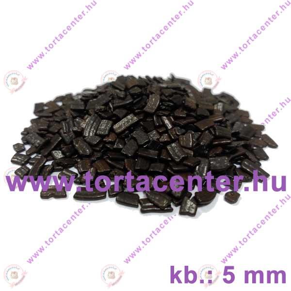 Dekorációs étbevonó lapocskák (100 g)