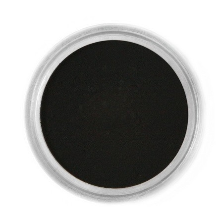 Fekete festőpor