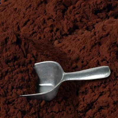 Holland kakaópor (20-22%, 1 kg)