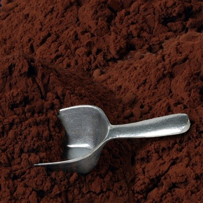 Holland kakaópor (20-22%, 250 g)