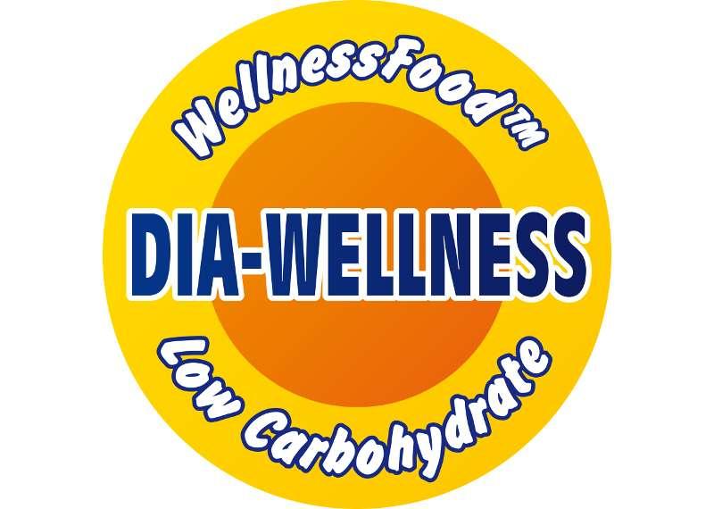 Dia-Wellness