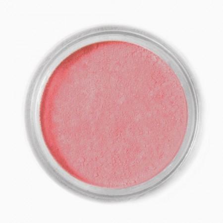 Macskaorr rózsaszín festőpor