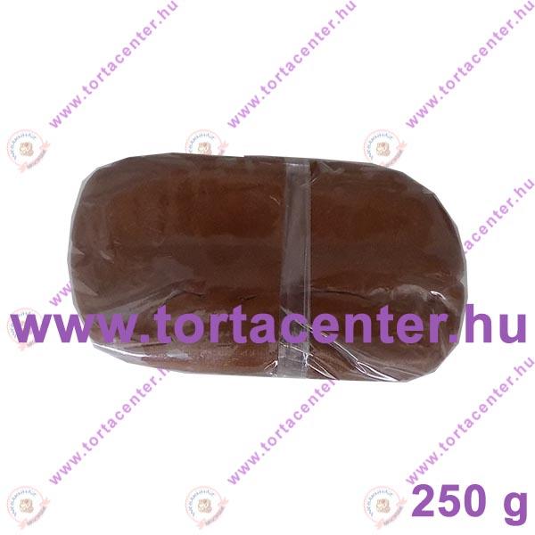 Tortabevonó massza, barna (One-Cake, 250 g)