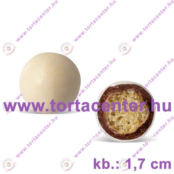 Óriás, roppanós, csokigolyó (pezsgő, 70 g)
