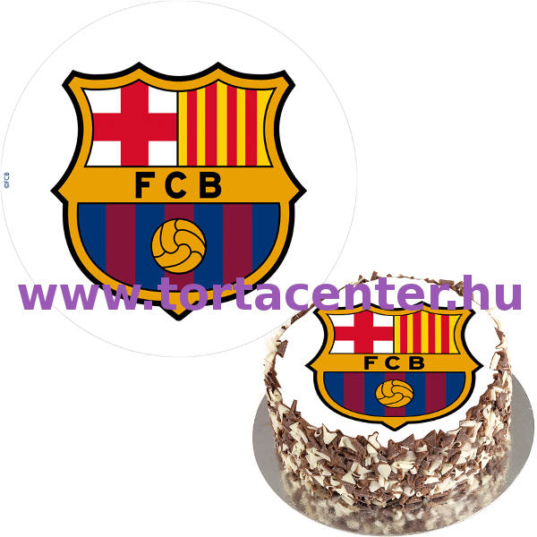 Ostyakép (FC Barcelona)