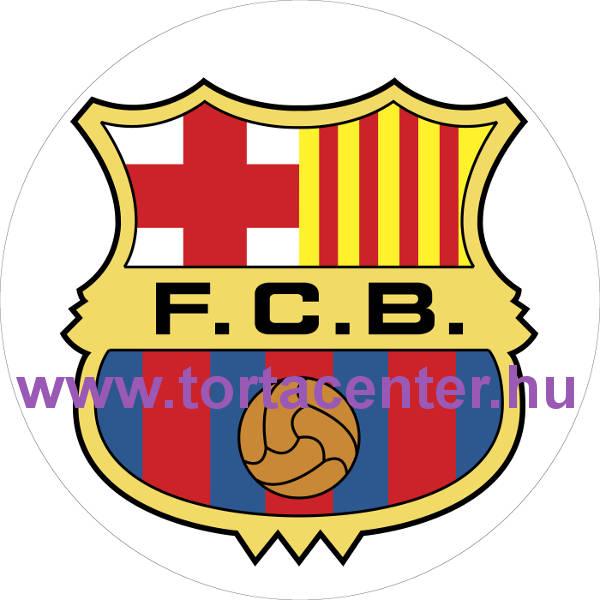 Ostyakép (FC Barcelona 1975)