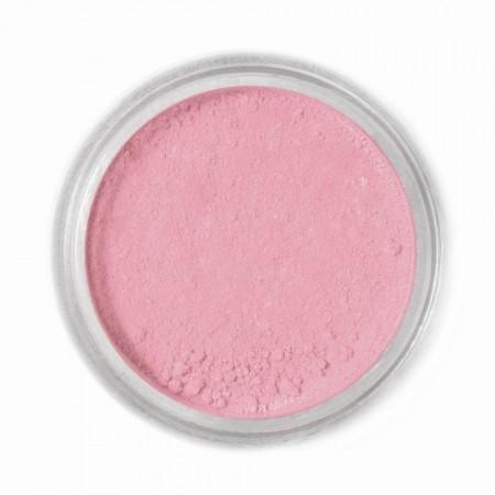 Pelikán pink festőpor