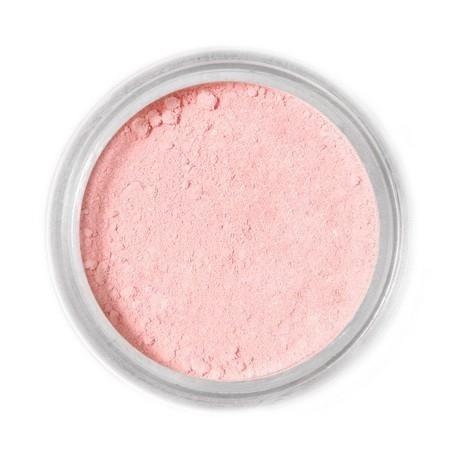 Rózsaszín festőpor