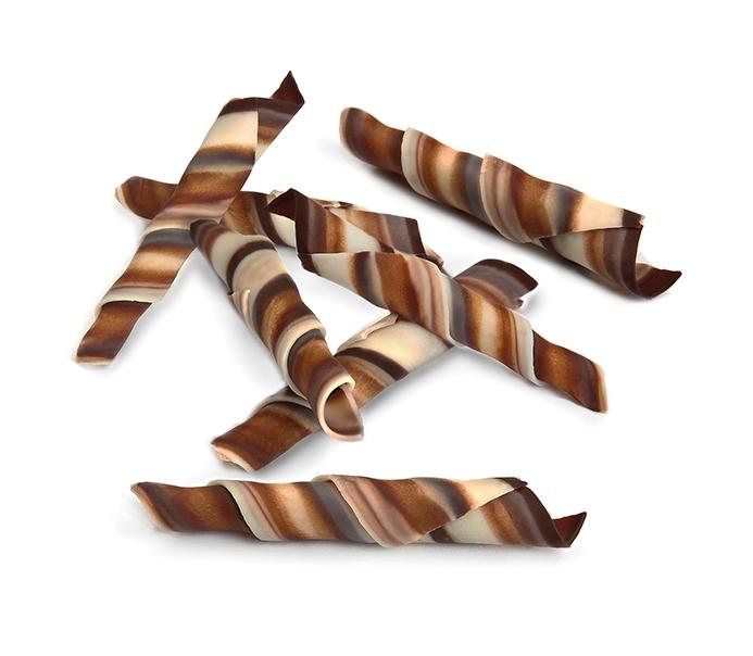 Twister márványcsokoládé rúd (50 g)