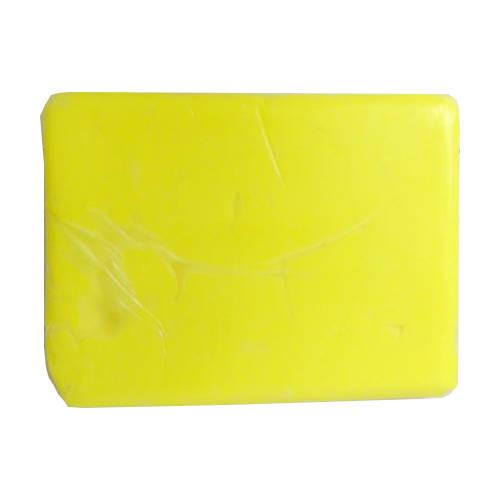 Tortabevonó massza, citromsárga (Unidec, 1 kg)