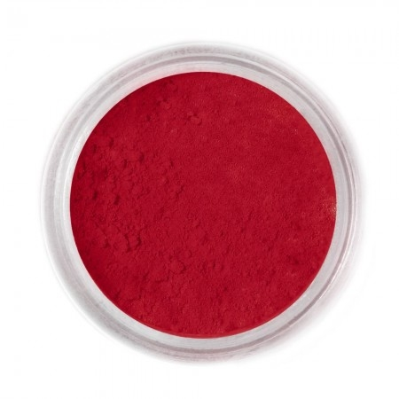 Vérnarancs festőpor